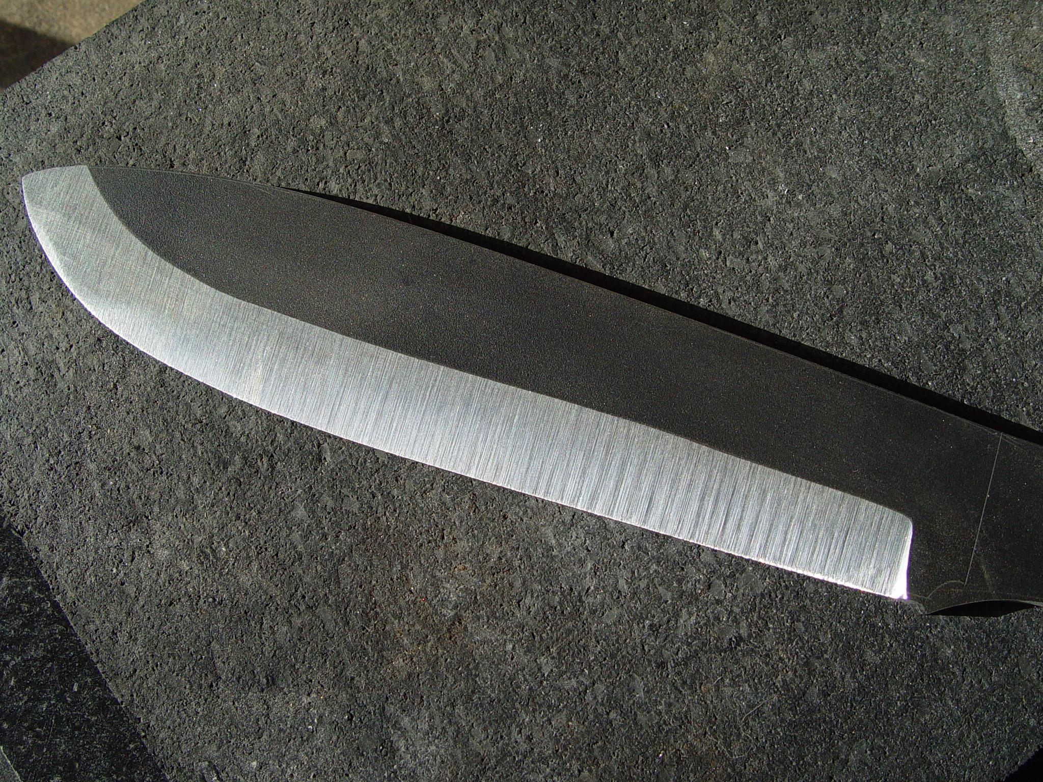 DSC05051